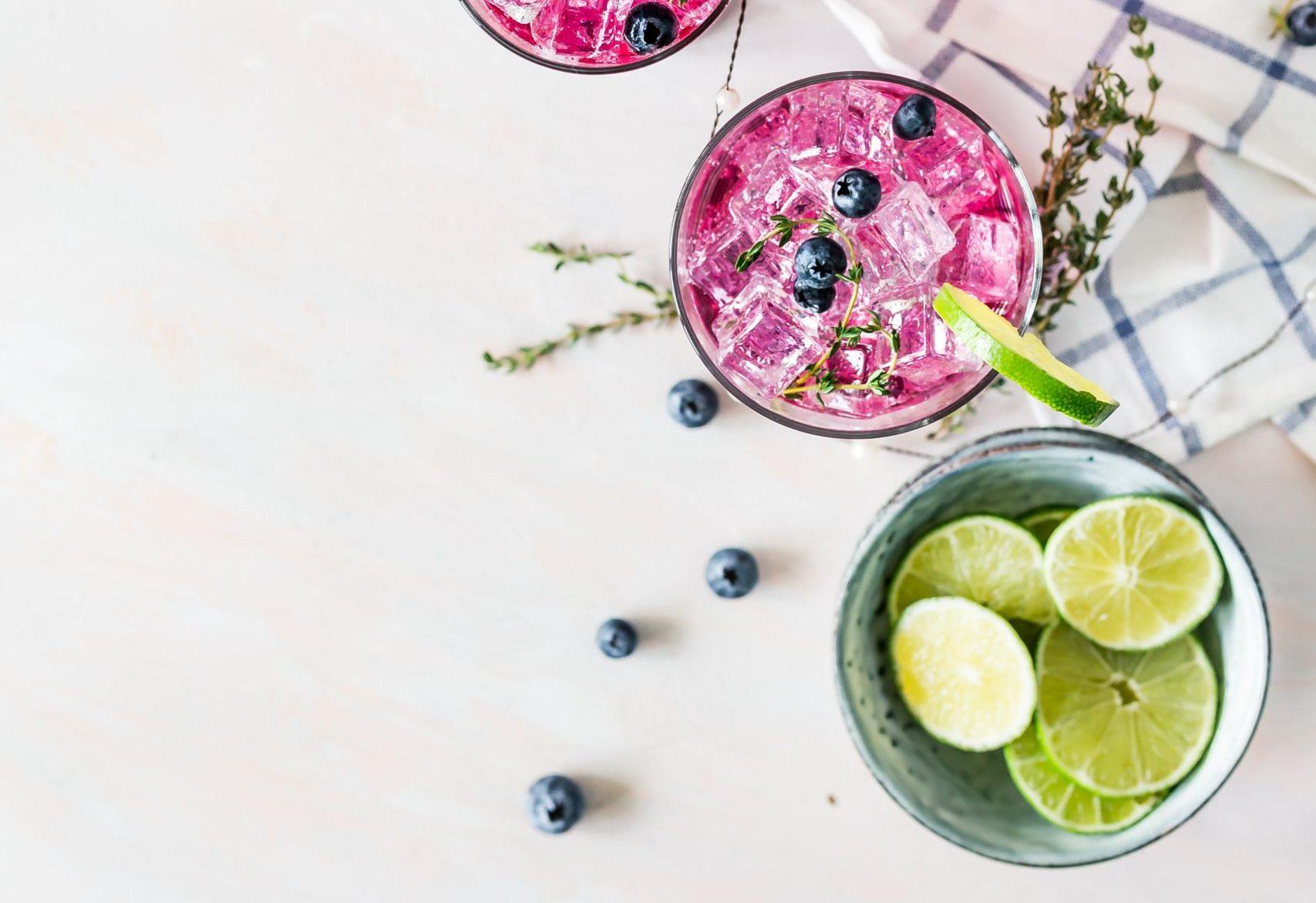 Darmgesundheit & Ernährung